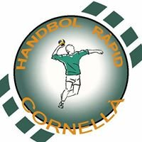 Handbol Femenino Cornellà