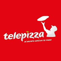 Telepizza Morón de la Frontera