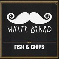 White Beard Fish & Chips HK