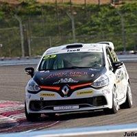 Renault AUTO Challenge Compétition