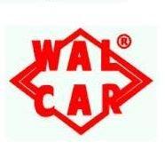 Pomoc Drogowa Wal-Car Ratownictwo Drogowe
