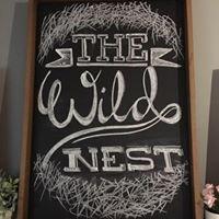 The Wild Nest