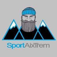 sportaixtrem.com