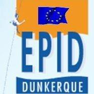 Epid Section Européenne Bac S -option Sciences de l'Ingénieur-