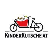KinderKutsche.at