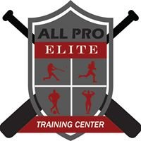 All Pro Elite Training Center