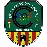 EPIC Casino del Comerç
