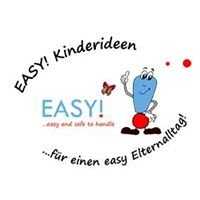 EASY KINDERIDEEN