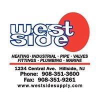 West Side Plumbing Supply