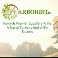 Arborist.ie