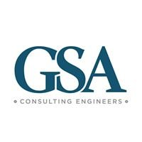 GSA Consulting Engineers, Inc.
