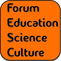Forum Education Science Culture (FESC)