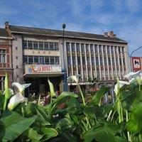 Conservatoire de Musique de La Louvière