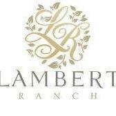 Lambert Ranch