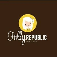 Folly Republic