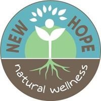 New Hope Natural Wellness, LLC