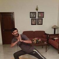 Yoga Arogya Centre