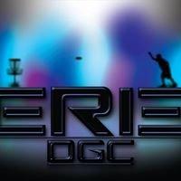 Erie Disc Golf Club