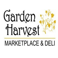 Garden Harvest Marketplace