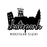 Skatepark Wodzisław Śląski