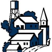 Rural Studies Program - Oregon State University