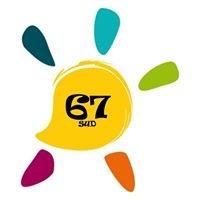 Coordination Téléthon 67-Sud