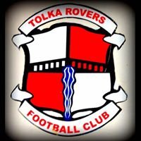 Tolka Rovers AFC Sports and Social Club