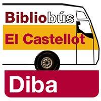 Bibliobús Castellot