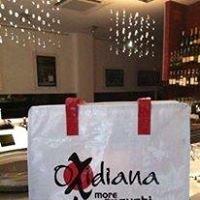 Oxidiana Catania