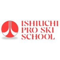 石打プロスキースクール