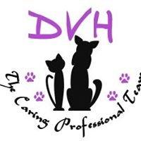 Dandenong Veterinary Hospital