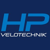 HP Velotechnik Deutschland