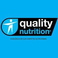 Quality Nutrition