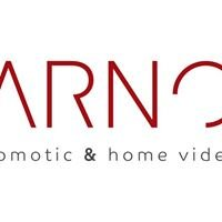 ARNO Domotic & Home Video