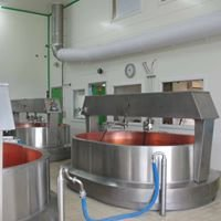 Fromagerie Le Narbief