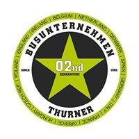 Busunternehmen Thurner