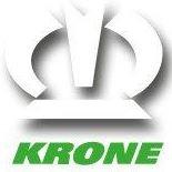 Krone Danmark - Brøns