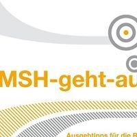 msh-geht-aus.de