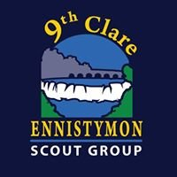 9th Clare Ennistymon Scouts
