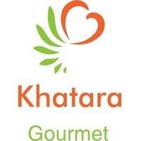 Khatara Gourmet