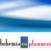 Bohemia EU Planners Ltd.