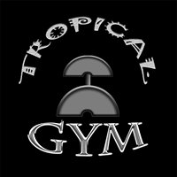 Tropical gym suplementos deportivos