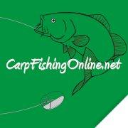Carpfishingonline.net