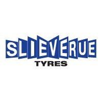 Slieverue Tyres