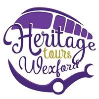 Heritage Tours Wexford