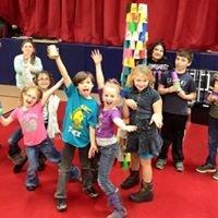 HPES Afterschool/Summer Program