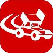 Stockcar Racing Austria