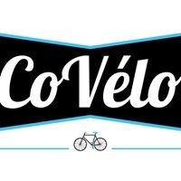 CoVélo