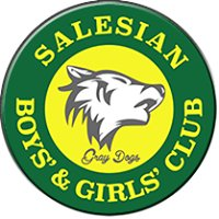 Salesian Boys' and Girls' Club