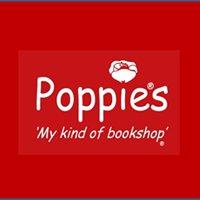 Poppies Remuera
